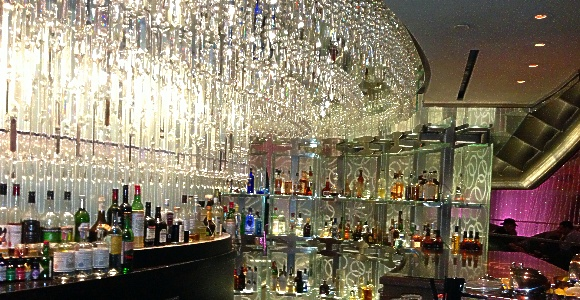 Shulmansays sipping specialty cocktails at the chandelier hugos hugos hugos hugos hugos hugos hugos aloadofball Gallery