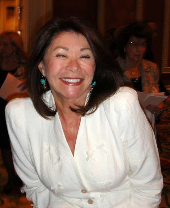 Wendy Allyn