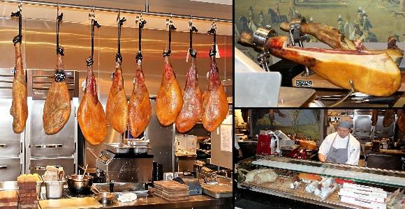 Bazaar Meat