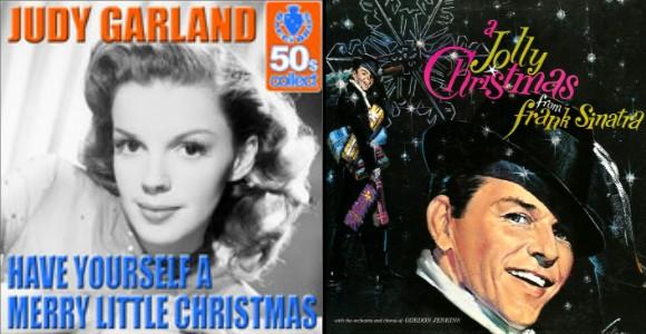 ShulmanSays.com » How Judy Saved Christmas