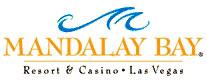 RM Mandalay logo