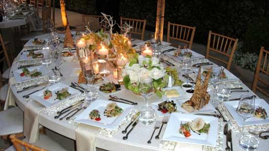 Diva Tables