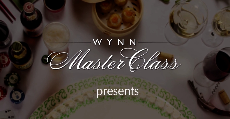 Master Class Summer 17