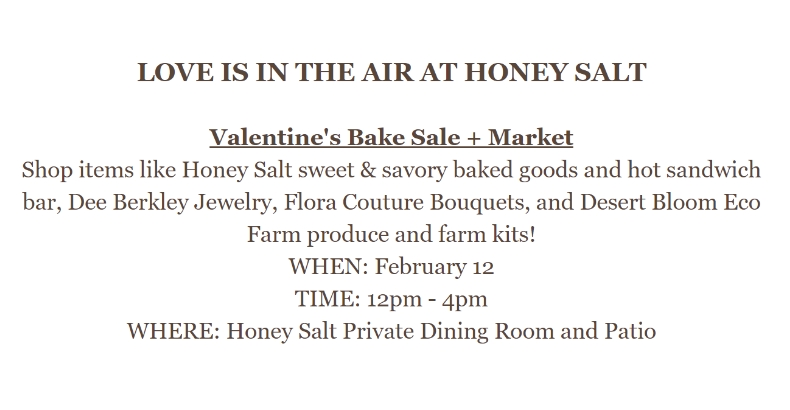 HS VDay PopUp